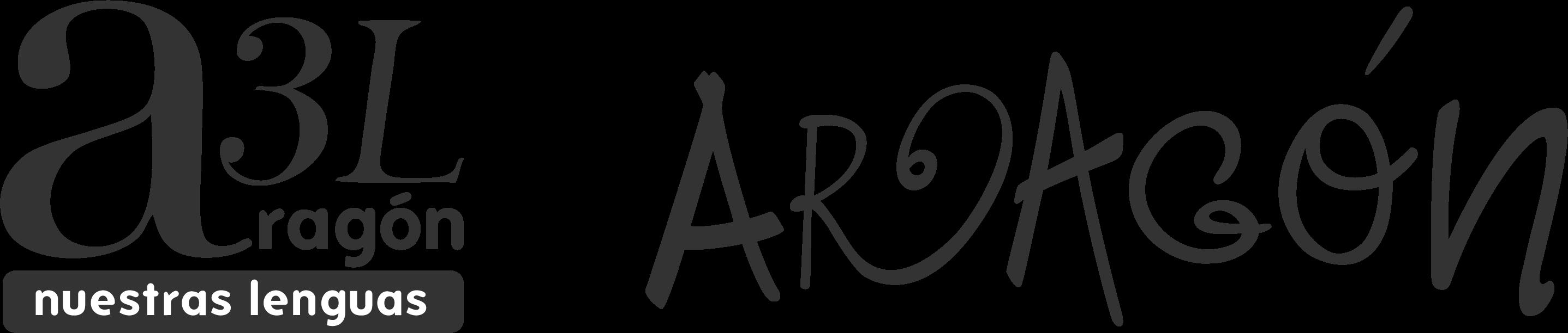 Aragón 3L